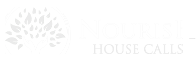 Nourish House Calls